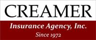 Creamer Insurance